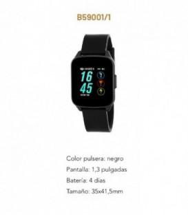 - B59001/1