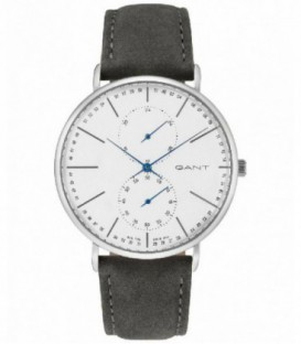 RELOJ WILMINGTON WHITE - GT036003