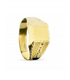 Sellos Oro