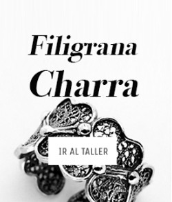 Filigrana Charra